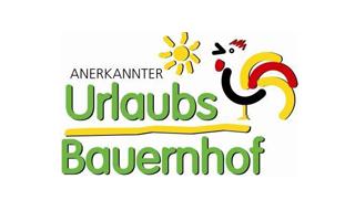 Anerkannter Urlaubs Bauernhof